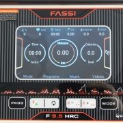 Fassi F 9-5 HRC_055