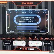 Fassi F 9-5 HRC_058