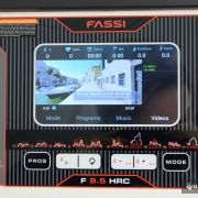 Fassi F 9-5 HRC_059