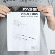 Fassi F 9-5 HRC_060