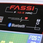 Fassi_F10-5_HRC_06