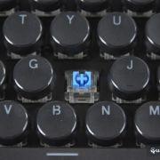 Aukey KM-G11
