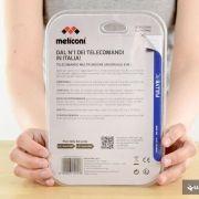 Meliconi 808002 Fully 8