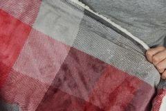 imetec-adapto-velvet-tartan-12