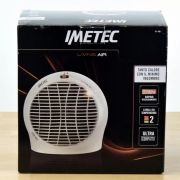 Imetec Living Air C1-100