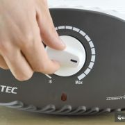 Imetec Living Air C4-100
