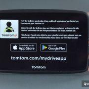 Tomtom Go Essential 5