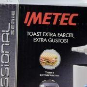Imetec Professional Serie TS 600