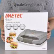 Imetec SM3 900