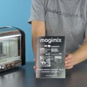 Magimix Vision
