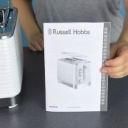 Russell & Hobbs Inspire 24370-56