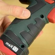 Metabo PowerMaxx 12
