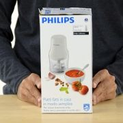 Philips HR1393/00 Daily Collection