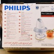 Philips HR1396/00 Viva Collection