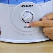 Hometek IT-U226