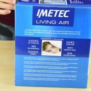Imetec Living Air HU-100