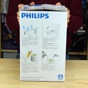 Philips HU4706/11