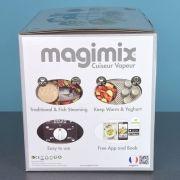 Magimix Vaporiera Multifunzionale_02