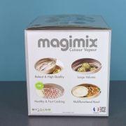 Magimix Vaporiera Multifunzionale_03