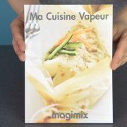 Magimix Vaporiera Multifunzionale_26