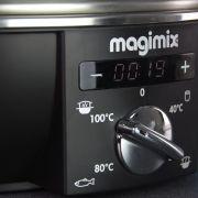 Magimix Vaporiera Multifunzionale