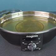 Magimix Vaporiera Multifunzionale_35