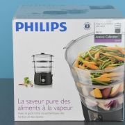 Philips HD9150/91