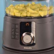 Philips HD9150/91