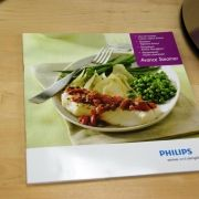 Philips HD9190/30