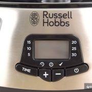 Russell Hobbs 23560-56