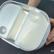 Wintem Lunchy Box
