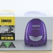 Zanussi ZAN3020EL+