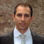 EmilianoM