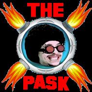 ThePask