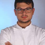 Gianluca.guid