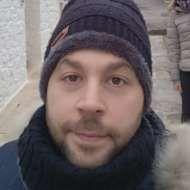 Giuseppe83